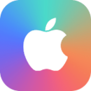 香港苹果id共享账号2017