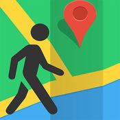 步行导航v1.2.0