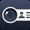 名片扫描大师V1.0