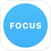 Focus ios版