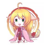 狐妖小红娘官方版