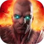 铁血骑士v1.0安卓版
