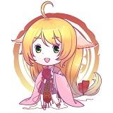 狐妖小红娘体验版