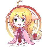 狐妖小红娘游戏苹果版v1.0.3.0