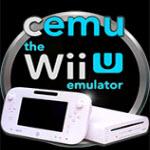 CEMU模拟器(WiiU模拟器PC版)V1.15.3b 正式版