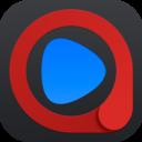 奇酷短视频v6.0安卓版