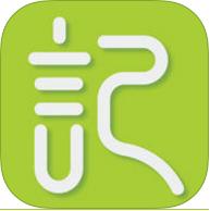 记健康体检报告解读iosV6.9.3