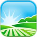 广东农气v2.0.0.410安卓版