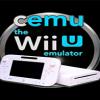 CEMU模拟器巨型整合版