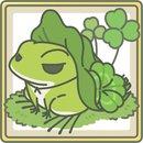 旅行青蛙v1.0.1 安卓版