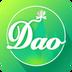 道道园艺app