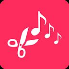 音频编辑大师app