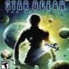 星之海洋4:最后的希望游戏原声音乐OST