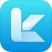 乐飞出行手机版app