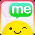 表情me手机版appV2.1.4 安卓版