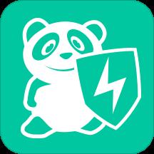 电小保官方app