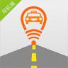 有滴司机app