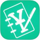 私人账本app