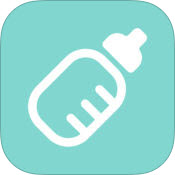 智能奶瓶ios版1.2.5