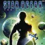 星之海洋4最后的希望游侠修改器+14