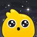 假面星球app安卓版