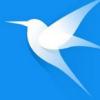 迅雷快鸟下载v4.6.0.14官方最新版