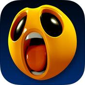 Mug Life面瘫相机app最新版