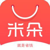 米朵购物ios手机版app