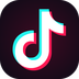 抖音直播app官方版v5.5.0安卓版