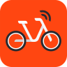 摩拜单车2018官方最新版