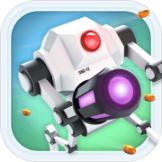 逃生机器人v1.01 安卓版