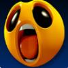 Mug Life面瘫制作软件1.0 安卓版