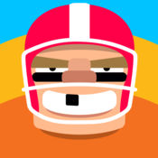 Touchdowners最新版