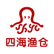 四海渔仓ios手机版app