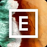 EyeEm ios版