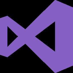 Visual Studio Community 201715.8.28010 官方版
