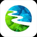 丰收互联支付appV3.0.4 安卓版