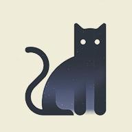 夜猫直播永久破解版