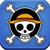 海贼王Bounty Rush1.0 安卓版