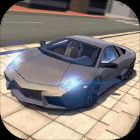 极限驾驶模拟器ios版