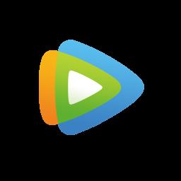 腾讯视频一加定制纯净版V9.9.9