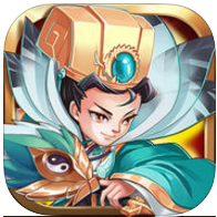 三国急攻防ios版v1.0.4iPhone版