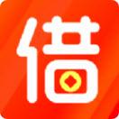 借365贷款app