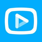 天天看视频app官方版