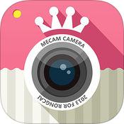 美咖相机手机版