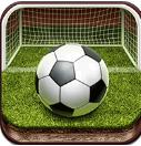 天下足球变态版1.2.0安卓版