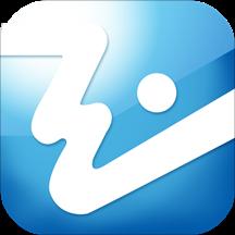 无限玉环广播电视台appV3.0.6官方版