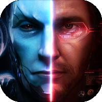 新星帝国v0.0.50安卓版