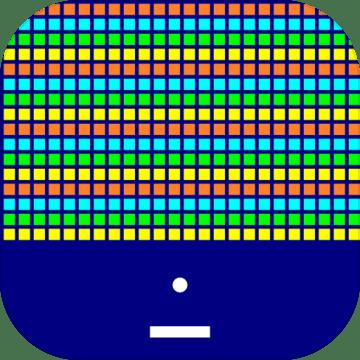 砖块破坏者游戏最新版