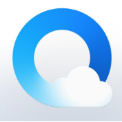 QQ浏览器10.0Beta1
